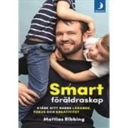 Tidningen Smart Föräldraskap: Stärk Ditt Barns Lärande 1 nummer