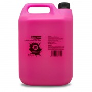 UV neon body splash festék 5L neon pink