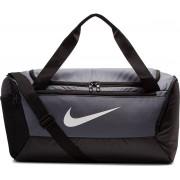 Nike Brasilia S Duff 9.0 (41L) Fitness Tas Heren - Maat One Size