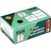 Amunicja FAM Pionki 32g 12/70 ZAT 2/0 – 4,25mm