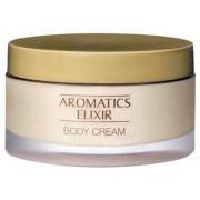 AROMATICS ELIXIR body cream 150 ml