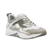 Timberland Leder-Sneaker Delphiville - Size: 37 37,5 38,5 39 39,5 41,5