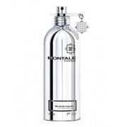 Montale Black Musk Apă De Parfum 100 Ml