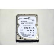 Hard Disk Laptop Seagate Pipeline HD Mini 160 GB 5400 RPM 8 MB SATA 2