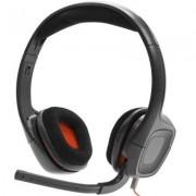 Геймърски слушалки plantronics gamecom 318, plant-head-201250-05