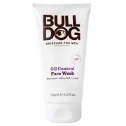 Bulldog Oil Control Face Wash