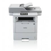 Brother Impressora BROTHER Multifunções Laser Mono MFC-L6900DW WiFi