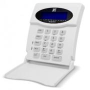 Teclado LCD - TEC-220 DUO - JFL -
