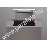 FALMEC DOWN DRAFT 900 X Pultba építhetõ páraelszívó