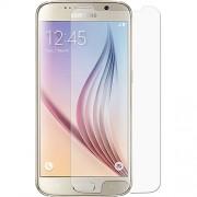Sticla Securizata Clasica 9H SAMSUNG Galaxy S6 YUPPI LOVE TECH