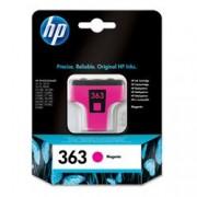 HP INC. HP 363 EU MAGENTA INK CARTRIDGE