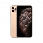 Apple iPhone 11 Pro Max (512GB, Gold, Local Stock)