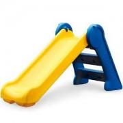 Детска сгъваема пързалка Chicco, 124 x 50 x 67 см., 433291