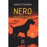 Nero - Brac german