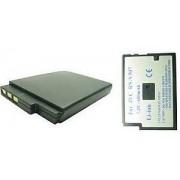 Bateria JVC BN-V507 900mAh Li-Ion 7.2V