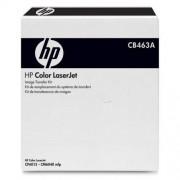 HP Original Transfer-Kit CB463A