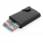 Portofel RFID C-Secure XL