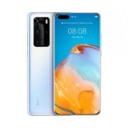 Huawei P40 Pro 5G/8/256 Ice White