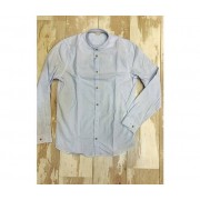 SSEINSE Camicia Coreana