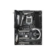 ASRock Z390 Taichi Desktop Motherboard - Intel Chipset - Socket H4 LGA-1151