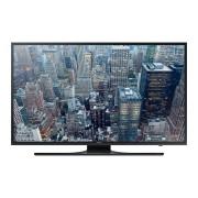 Televizor Samsung 48JU6400, 121 cm, LED, UHD 4K Flat, Smart TV