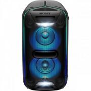 GTK-XB72 Sony Mini linije