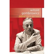 Jurnal, Vol. 2, 1957-1969/Witold Gombrowicz