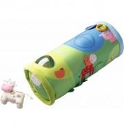 HABA Baby Roller Farm 25x56 cm 301197