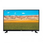 """Телевизор SAMSUNG UE-32T4002 32.0 """", LED, Резолюция 1366х768, Motion Clear, Черен"""