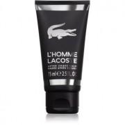 Lacoste L'Homme bálsamo after shave para hombre 75 ml