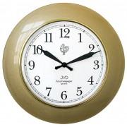 Nástěnné hodiny JVD quartz TS101.3 francouzského vzhledu Á La Campagne