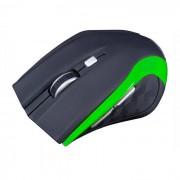 Mouse Modecom MC-WM5 Wireless Green