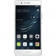 Smartphone Huawei P9 Lite 16GB 2GB RAM Dual Sim White