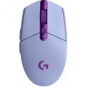 Logitech-G Logitech G G305 Paars