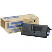 Kyocera Original Toner-Kit 1T02MT0NL0