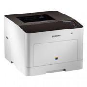 HP INC. SAMSUNG CLP-680ND COLOR LASER PRINTER