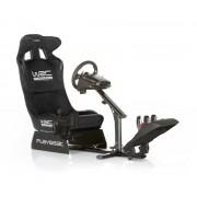 Playseat WRC Геймърски стол за състезателните симулатори