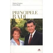 Principele Radu al Romaniei/Vladimir Cretulescu, Corina Murafa