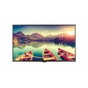 LG 49SM5KB Pantalla Comercial Edge-Lit LED 49'', FullHD, Widescreen, Negro