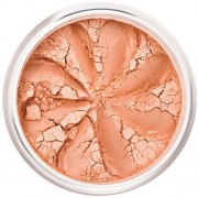 Lily Lolo Colorete mineral Juicy Peach