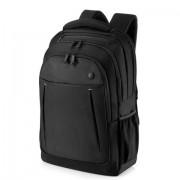 HP 17.3 Business Backpack borsa per notebook