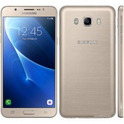 Samsung Galaxy J7 (2016) 16 gb Refurbished Phone