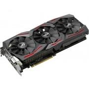 ASUS nVidia GeForce GTX 1060 6GB 192bit STRIX-GTX1060-6G-GAMING