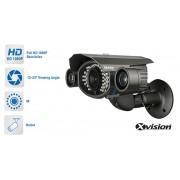 Nejlepší cctv AHD kamera FULL HD - IR 120m