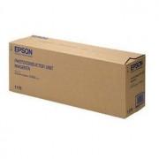 Epson Unidade Fotocondutora Aculaser C9200 (S051176) Magenta