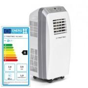 Mobil Klima PAC 2600 E