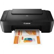 Canon PIXMA MG2570S All in One Inkjet Printer (Print Scan Copy)