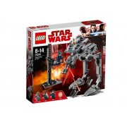 Lego First Order AT-ST™
