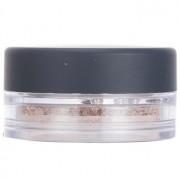 Bare Escentuals i.d. BareMinerals Minerales Multi Tarea SPF20 (Corrector o Base de Sombra de Ojos) - Bisque 2g/0.07oz