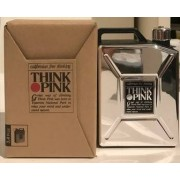 Think Pink Uomo Eau De Toilette 100 Ml Spray (618131006701)